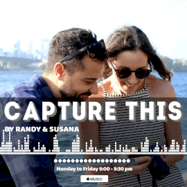 Online Editable Capture This Podcast Audio Spectrum Podcast