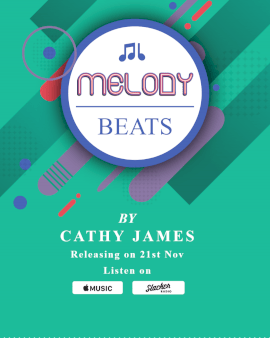 Online Editable Melody Beats Music to Video